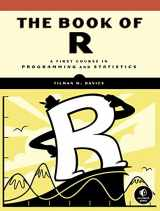 9781593276515-1593276516-The Book of R: A First Course in Programming and Statistics