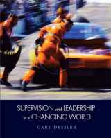 9780135058657-0135058651-Supervision and Leadership in a Changing World