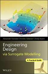 9780470060681-0470060689-Engineering Design via Surrogate Modelling: A Practical Guide