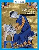 9781337696593-1337696595-Gardner's Art Through the Ages: A Global History, Volume I