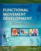 9781416049784-1416049789-Functional Movement Development Across the Life Span, 3e