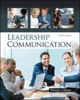 9780073403205-0073403202-Leadership Communication