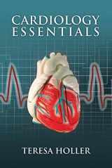 9780763750763-076375076X-Cardiology Essentials