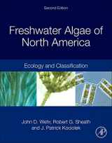 9780123858764-0123858763-Freshwater Algae of North America: Ecology and Classification (Aquatic Ecology)