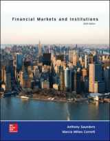 9780077861667-0077861663-Financial Markets and Institutions (The Mcgraw-Hill / Irwin Series in Finance, Insurance and Real Estate)