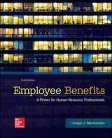 EMPLOYEE BENEFITS 6