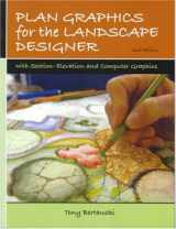 9780131720633-0131720635-Plan Graphics for the Landscape Designer (2nd Edition)