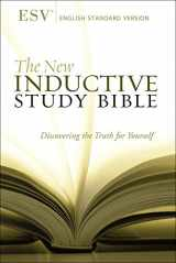 9780736947008-0736947000-The New Inductive Study Bible (ESV)