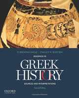 9780199978458-019997845X-Readings in Greek History: Sources and Interpretations