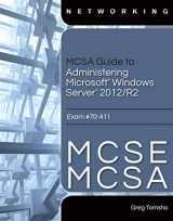 9781285868349-128586834X-MCSA Guide to Administering Microsoft Windows Server 2012/R2, Exam 70-411