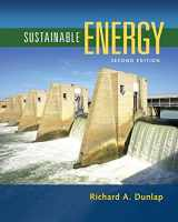 9781337551663-133755166X-Sustainable Energy, 2nd