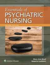 9781975139810-197513981X-Essentials of Psychiatric Nursing