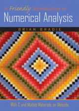 9780130130549-0130130540-A Friendly Introduction to Numerical Analysis.