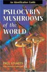 9780898158397-0898158397-Psilocybin Mushrooms of the World: An Identification Guide