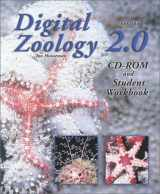 Digital Zoology 2.0