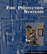 9781401862626-1401862624-Fire Protection Systems