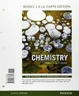 Chemistry, Books a la Carte Edition (7th Edition)