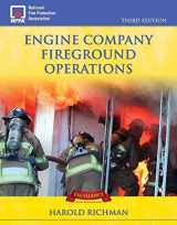 9780763744953-0763744956-Engine Company Fireground Operations