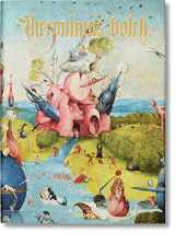 9783836526296-3836526298-Hieronymus Bosch. Complete Works (EXTRA LARGE)