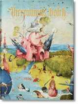 9783836526296-3836526298-Hieronymus Bosch: Complete Works