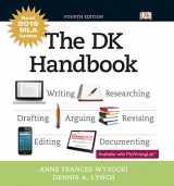 9780134702971-0134702972-The DK Handbook, MLA Update (4th Edition)