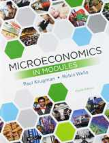 9781464187001-1464187002-Microeconomics in Modules