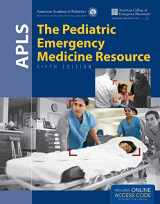 9781449695965-1449695965-APLS: The Pediatric Emergency Medicine Resource