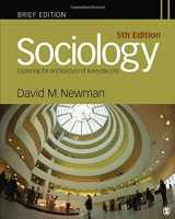 9781506345857-1506345859-Sociology: Exploring the Architecture of Everyday Life, Brief Edition