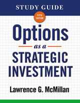 9780735204645-0735204640-Study Guide for Options as a Strategic Investment 5th Edition