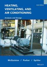9780471470151-0471470155-Heating, Ventilating and Air Conditioning Analysis and Design