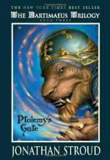9780786838684-078683868X-Ptolemy's Gate (The Bartimaeus Trilogy, Book 3)
