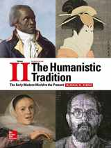 9781259351686-1259351688-The Humanistic Tradition Volume 2: The Early Modern World to the Present