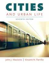 9780133869804-0133869806-Cities and Urban Life (7th Edition)