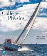 9780134876986-0134876989-College Physics (11th Edition)