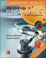 9781259293863-1259293866-Laboratory Manual for Microbiology Fundamentals: A Clinical Approach