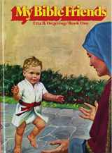 9789996489471-9996489477-My Bible Friends (5 Volumes)