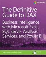 9780735698352-073569835X-The Definitive Guide to DAX: Business intelligence with Microsoft Excel, SQL Server Analysis Services, and Power BI (Business Skills)
