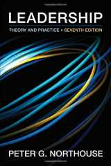 9781483317533-1483317536-Leadership: Theory and Practice, 7th Edition