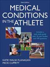 9781492533504-1492533505-Medical Conditions in the Athlete