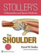 9781496313331-149631333X-Stoller's Orthopaedics and Sports Medicine: The Shoulder Package
