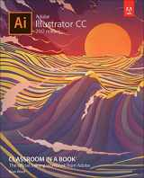 9780134663449-0134663446-Adobe Illustrator CC Classroom in a Book (2017 release)