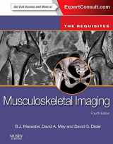 9780323081771-0323081770-Musculoskeletal Imaging: The Requisites (Requisites in Radiology)