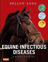 9781455708918-1455708917-Equine Infectious Diseases