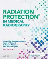 9780323446662-0323446663-Radiation Protection in Medical Radiography, 8e
