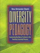 9780205405558-020540555X-Diversity Pedagogy: Examining the Role of Culture in the Teaching-Learning Process