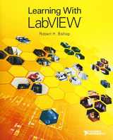 9780134022123-0134022122-Learning with LabVIEW