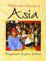 9780131181106-0131181106-Peoples and Cultures of Asia
