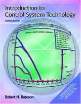 9780130306883-0130306886-Introduction to Control System Technology (7th Edition)