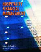 9780130482877-0130482870-Hospitality Financial Managment