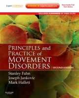 9781437723694-1437723691-Principles and Practice of Movement Disorders: Expert Consult
